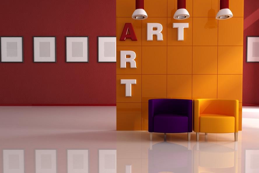 kunst en specials